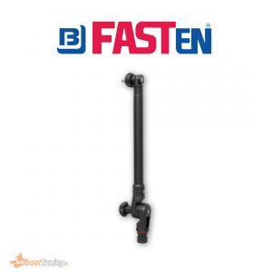 Fasten Dieptemeter Transducerstang (300 mm)