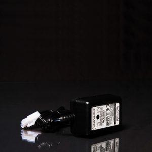 Lithium Accu Dieptemeter 12V-9Ah Waterdicht Peli™ 1010 Zwart
