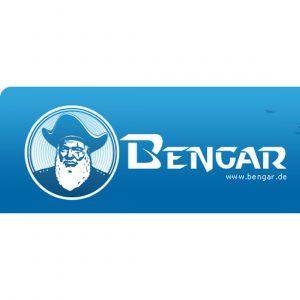 Bengar