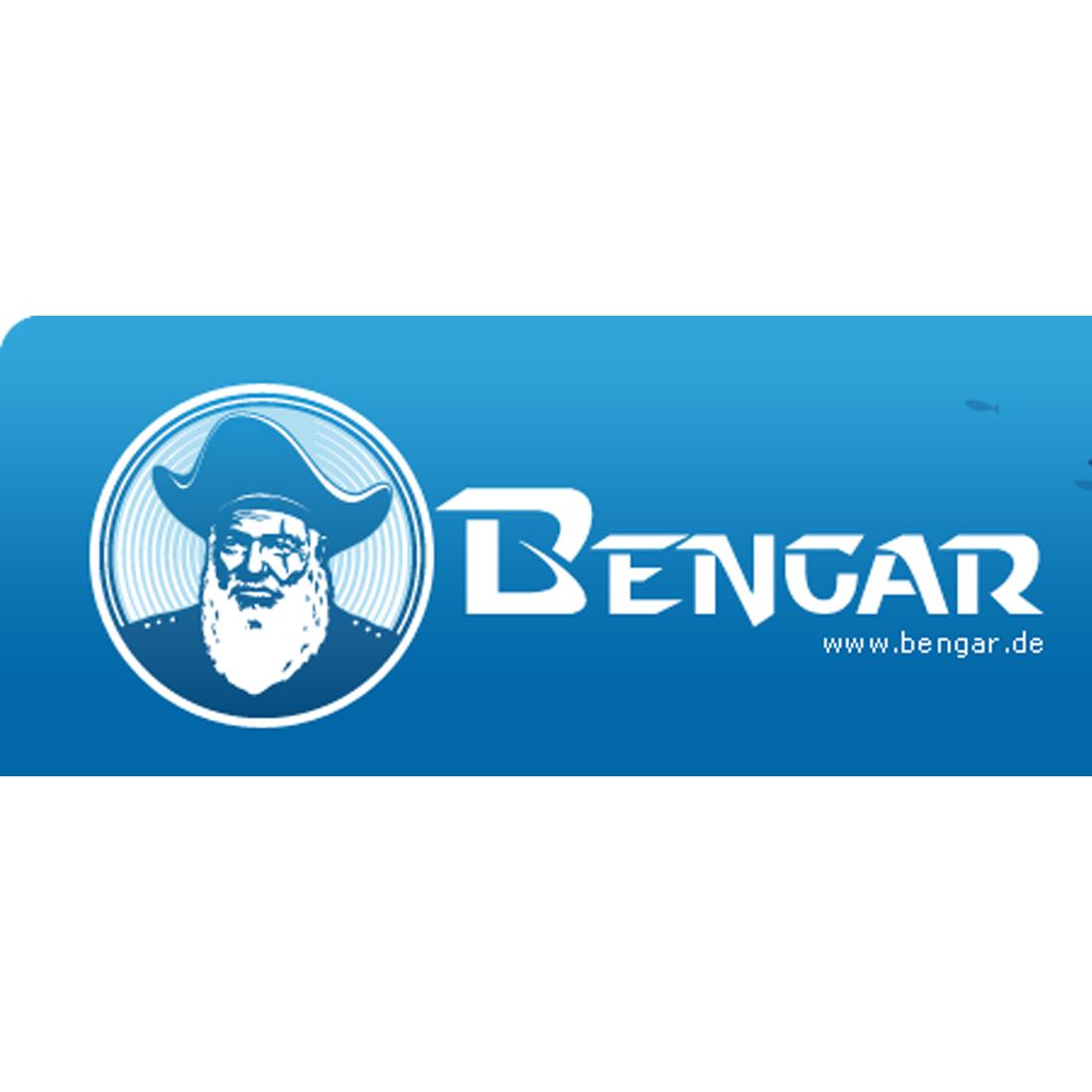 bengar replacement parts