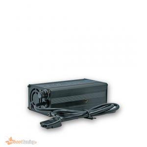 3a li-ion charger