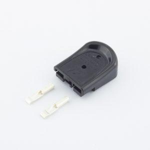 sbs mini connector