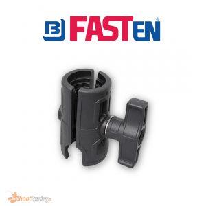 Fasten Socket for Ball mount 1.5'' Inch