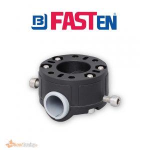fasten tube base mr125