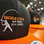 tacklecheck