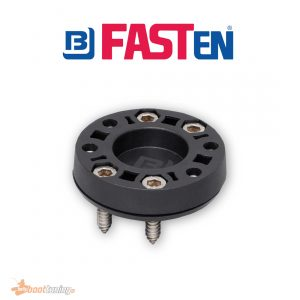 fasten screw base mb mount